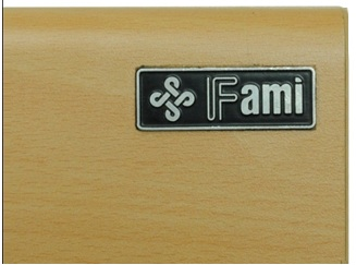 Đặc điểm nhận biết sản phẩm Nội thất Fami