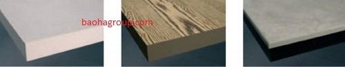 Hướng dẫn lựa chọn sàn nâng kỹ thuật Huatong tấm calcium sunphate
