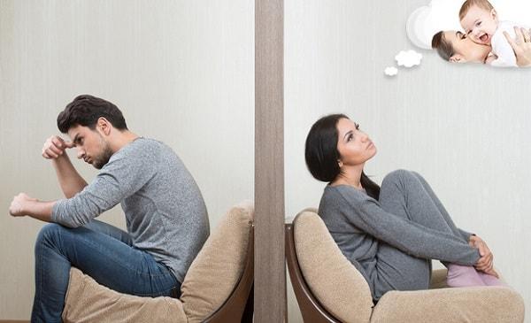 tác hại của bệnh suy tuyến giáp 1