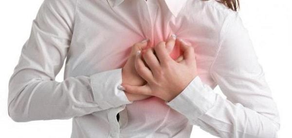 tác hại của bệnh suy tuyến giáp 2