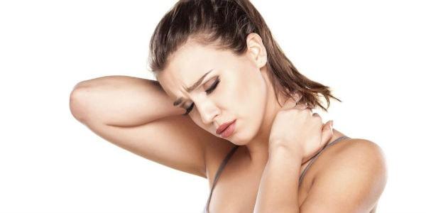 nguyên nhân gây bệnh viêm tuyến giáp 1