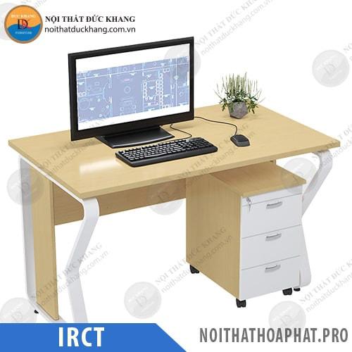 Bàn làm việc IRCT
