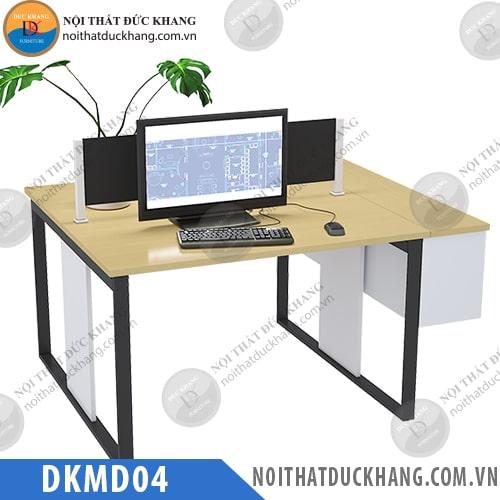 Cụm bàn làm việc DKMD04